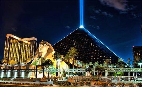 luxor-hotel-casino-las-vegas-600x367.jpg