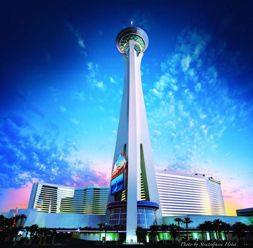 stratosphere-hotel